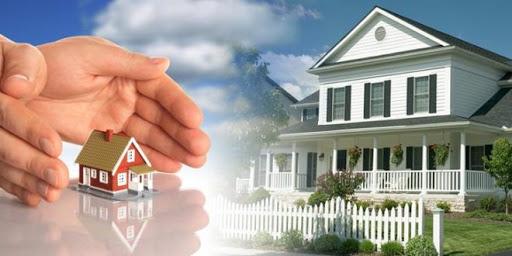 Tư vấn luật đất đai - Lợi ích mang lại khi sử dụng dịch vụ