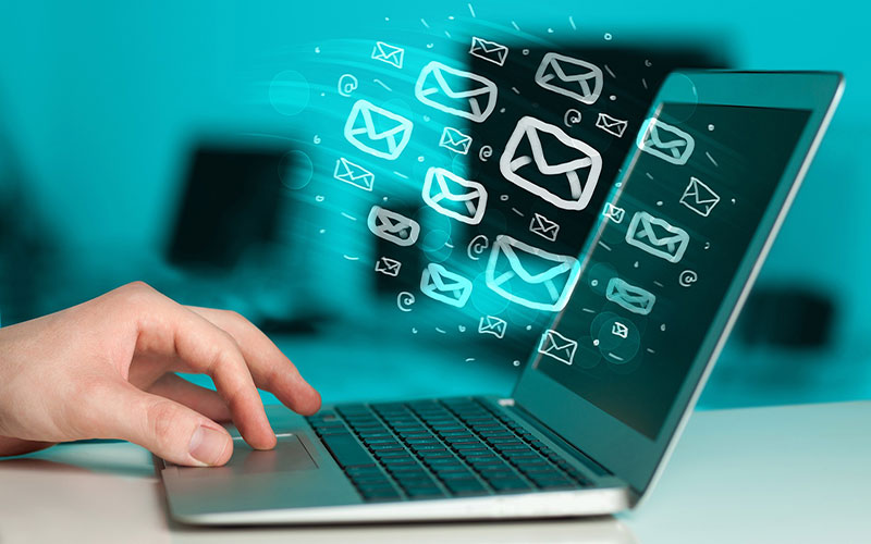 Luật sư tư vấn luật hôn nhân gia đình thông qua email