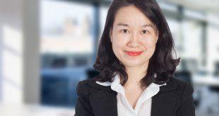 Top 10 luật sư tranh tụng tại Hà Nội