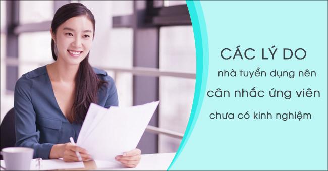 CAC-LY_2
