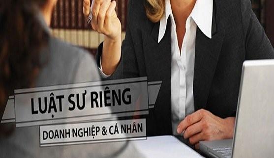 Dich-vu-luat-su-chat-luong-3
