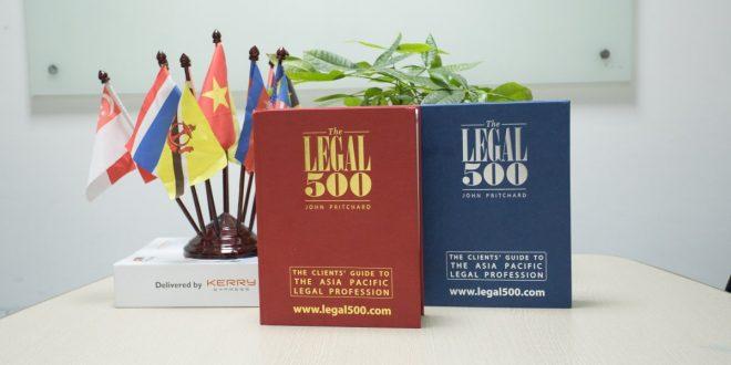 Như thế nào mới là một luật sư tranh tài giỏi?