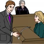 Luật sư là một nghề đòi hỏi nhiều kỹ năng, kiến thức