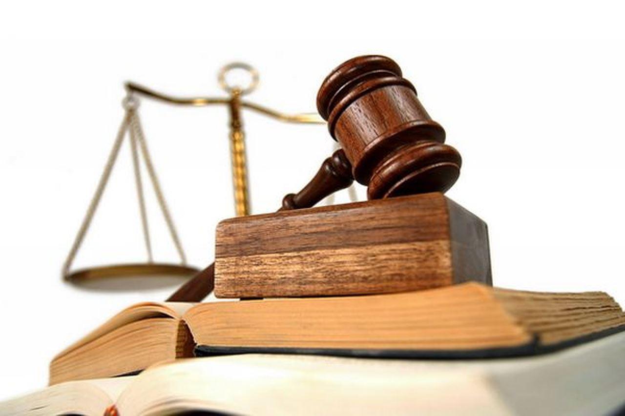 Trước khi mở chi nhánh, bạn nên tìm đến các công ty tư vấn luật