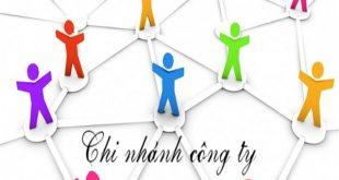 Công ty tư vấn luật SB Law – địa chỉ tin cậy cho khách hàng