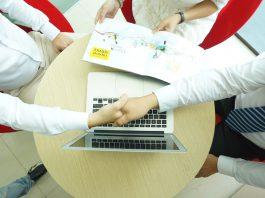Lập công ty có vốn đầu tư nước ngoài cung cấp dịch vụ giá trị gia tăng trên mạng viễn thông