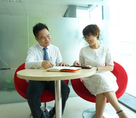 Chuyển nhượng vốn góp của chủ sở hữu Công ty cho nhà đầu tư nước ngoài và tăng vốn điều lệ.